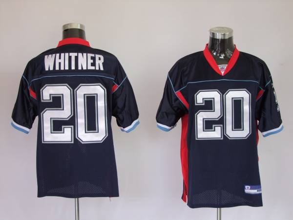 stitched nfl jerseys