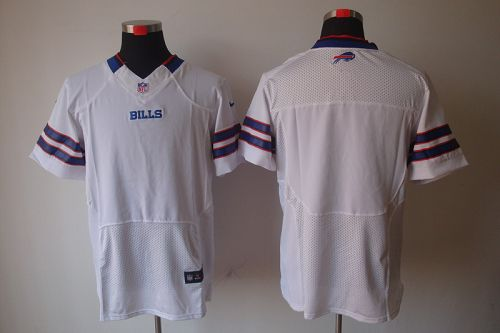 Nice Wholesale Jerseys From China | Authentic Bills Nike Jerseys Online  for sale